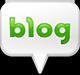 블로그배너